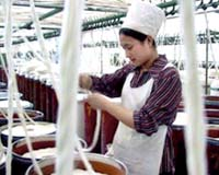 china-textile-factory-bg.jpg