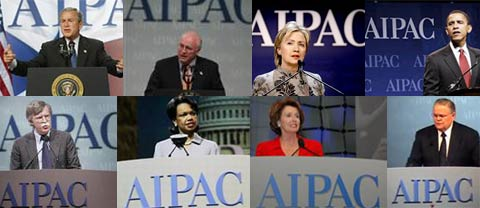 aipac_rules_america