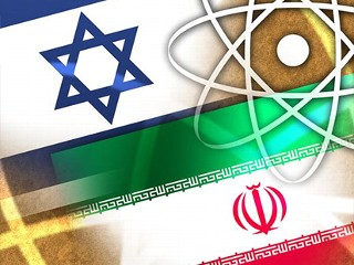 ... warned against any Israeli attack on Iran Wednesday. (AP Photo
