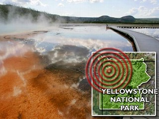 yellowstone_quakes_081230_mn