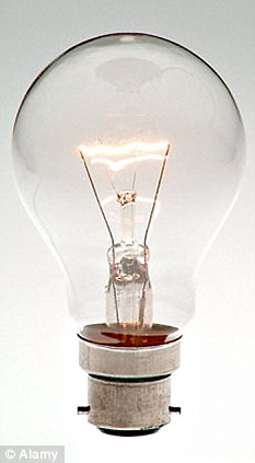 photoaltan17: european light bulb