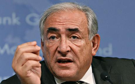 dominique strauss-kahn victim. Dominique Strauss-Kahn#39;s