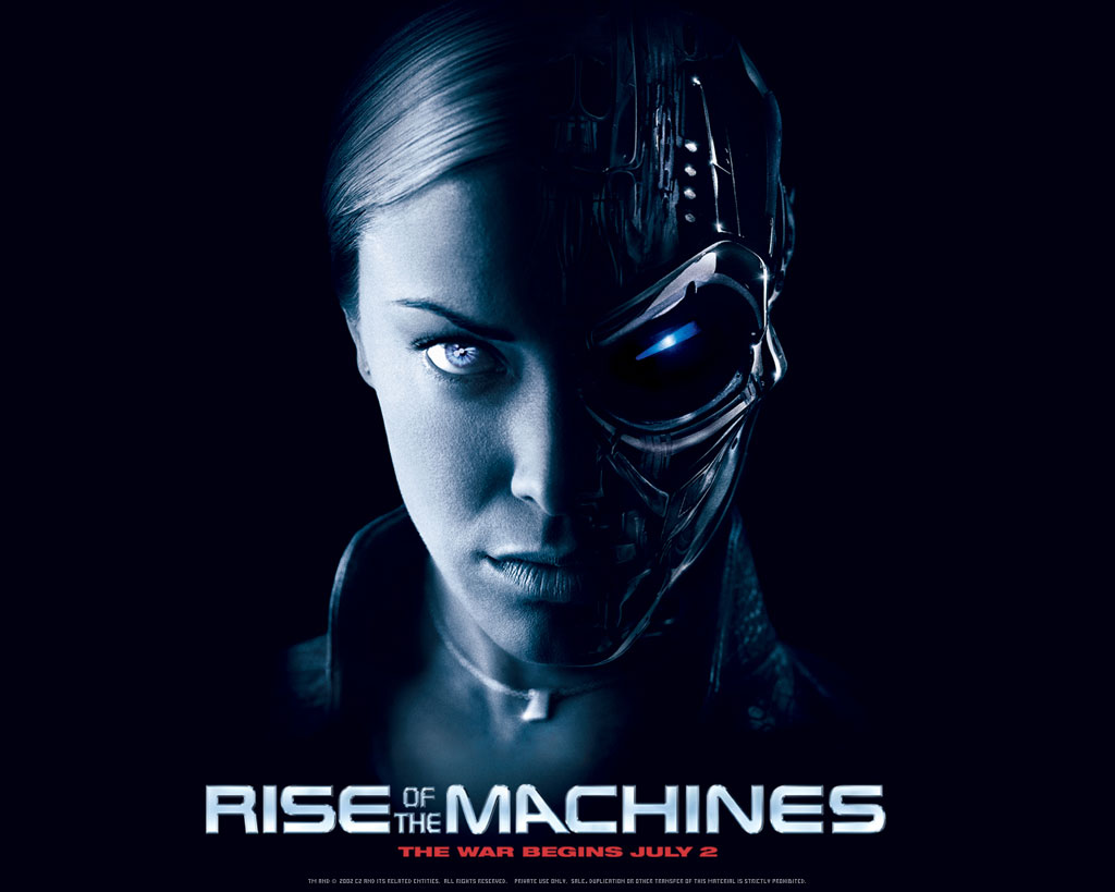 terminator_3_rise_of_the_machine_wallpaper_004