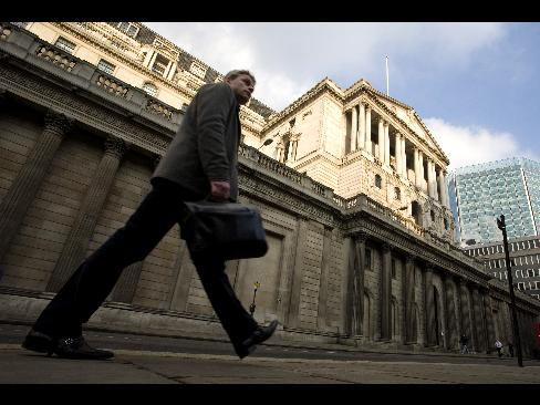 bank-of-england-2