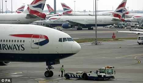 british-airways-planes-heathrow-airport