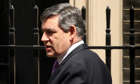 gordon-brown1