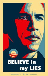 obama-believe-in-my-lies