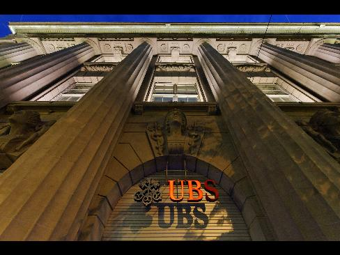 ubs_headquarters