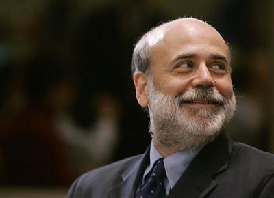 ben-bernanke