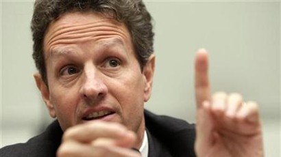 geithner-asks-congress-for-higher-us-debt-limit