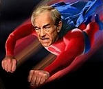 ron-paul1