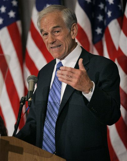 dr-ron-paul1