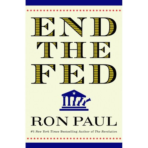 end-the-fed1