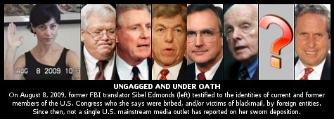 fbi-whistleblower-sibel-edmonds