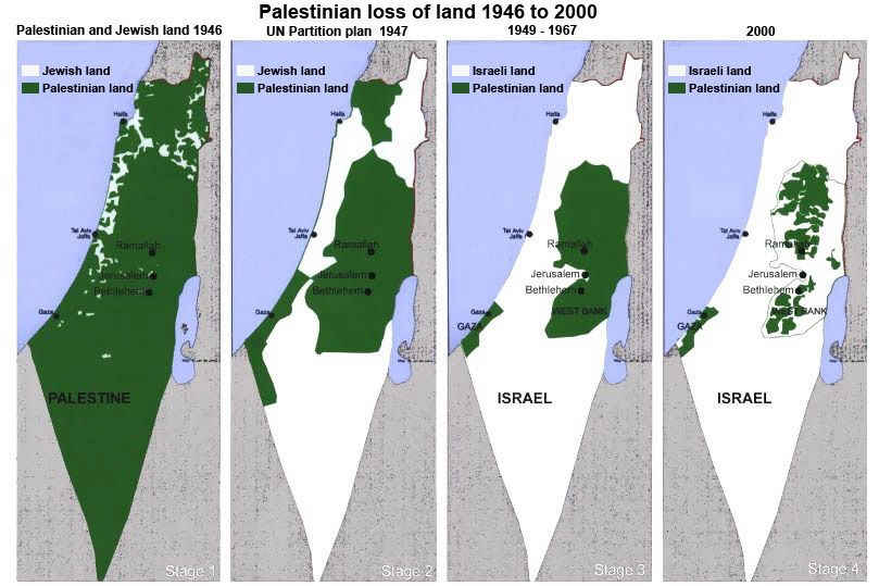 israel_stealing_palestine