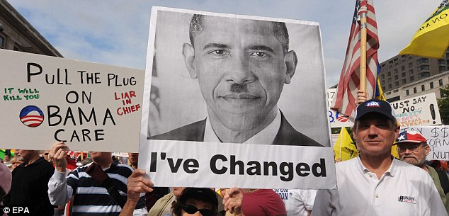 obama-i-have-changed