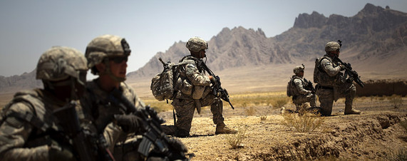 us-soldiers-in-afghanistan1