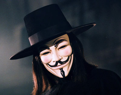 v-for-vendetta-01