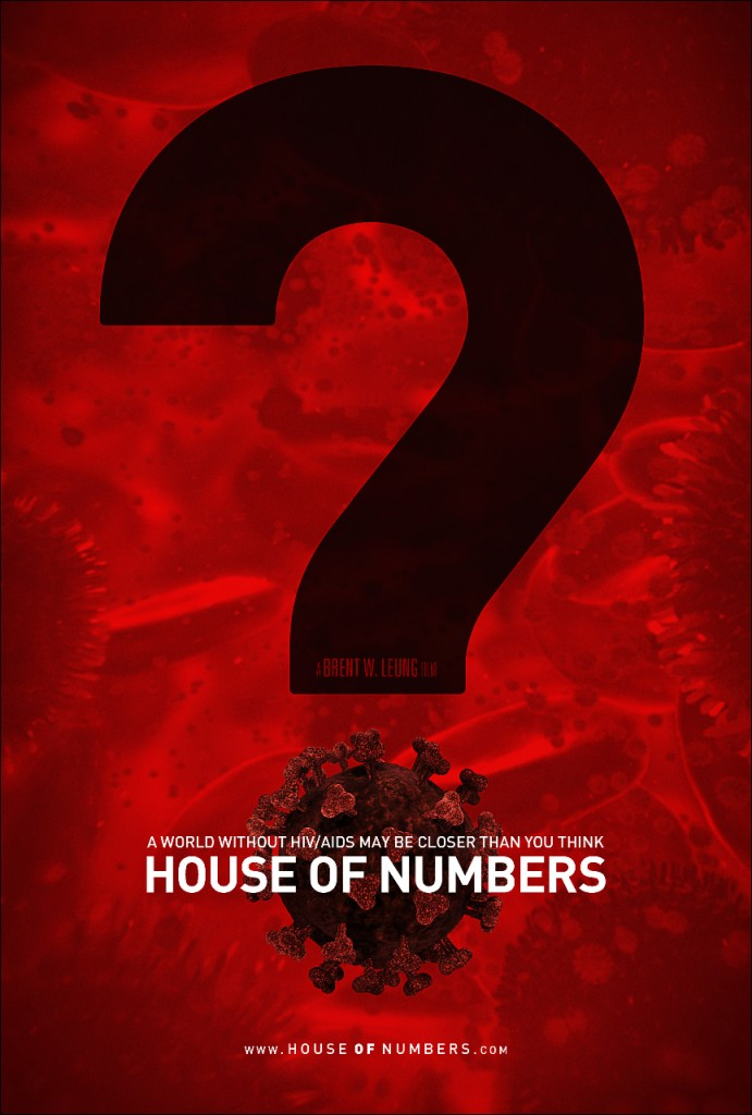house-of-numbers-documentary-hiv-aids