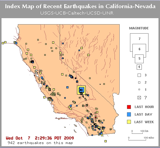 recent-earthquakes-in-california-and-nevada