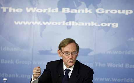 robert-zoellick-world-bank