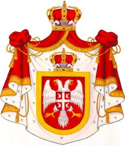 serbian-coat-of-arms