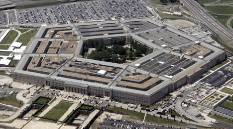 the-pentagon-0001