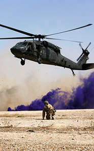 three-us-helicopters-crash-in-afghanistan