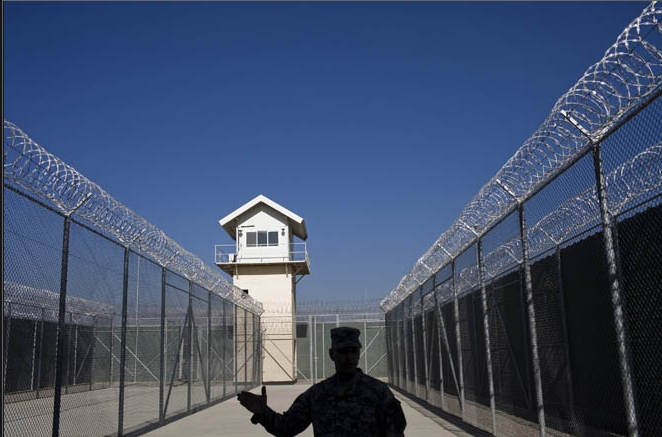 detention-facility-bagram-afghanistan