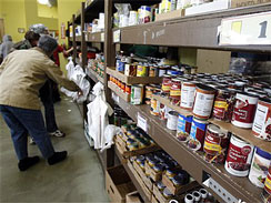 food-banks-report-surge-in-first-timers