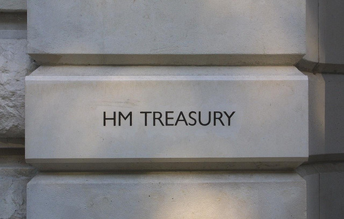 hm-treasury