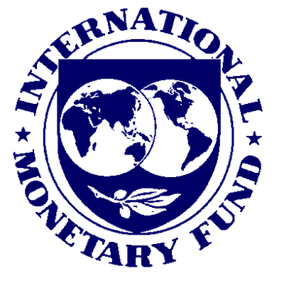 IMF-international-monetary-fund