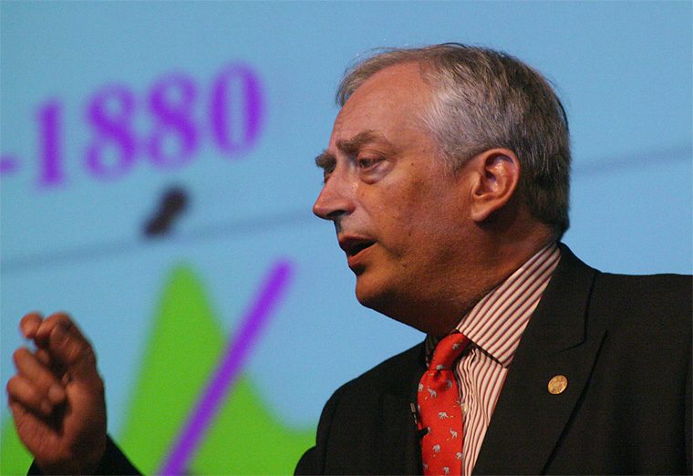 lord-christopher-monckton