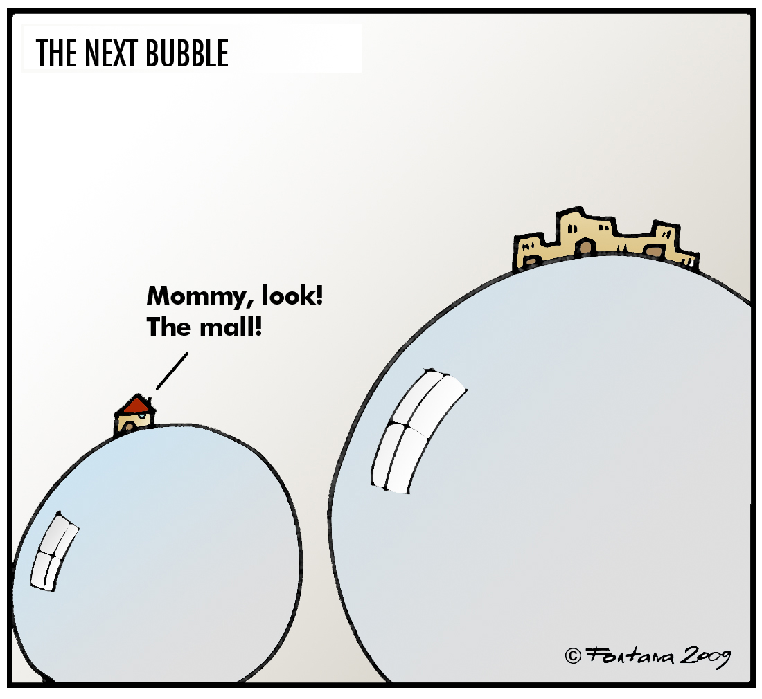 next-bubble-commercial-real-estate