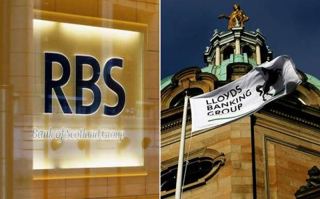 rbs-lloyds-banksters