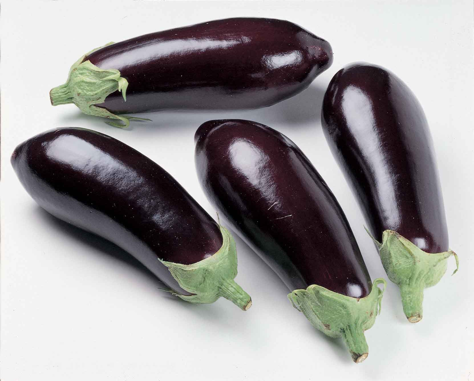 skin-cancer-cure-aubergines