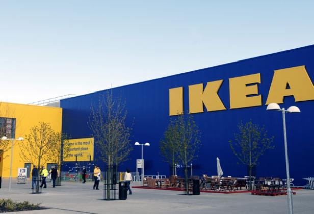 the-truth-about-ikea