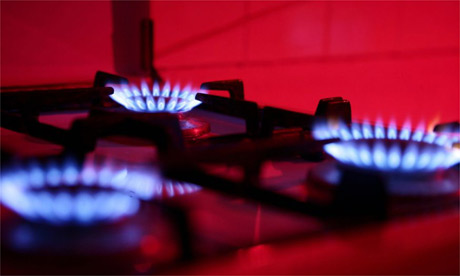 uk-could-run-out-of-gas-within-six-hours