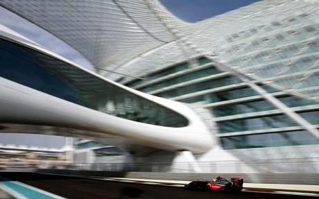 yas-marina-grand-prix-circuit-in-abu-dhabi