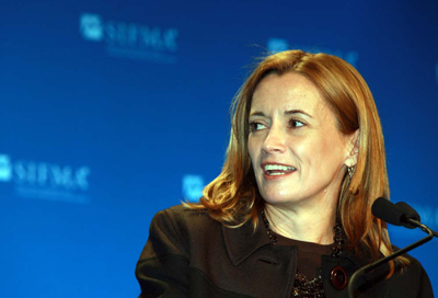 blythe-masters-in-2008