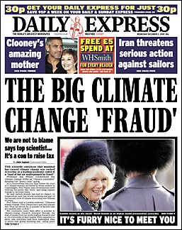 daily-express-climate-change-fraud