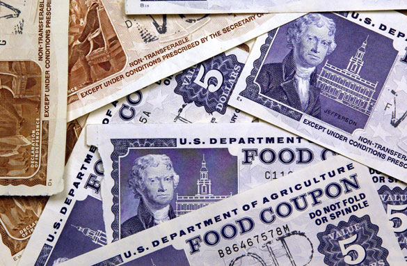 us food stamps 