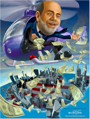 time-man-of-the-year-helicopter-ben-bernanke