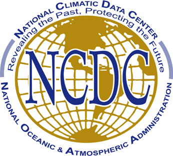 national_climatic_data_center