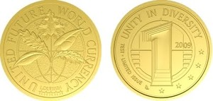new-world-currency-coin