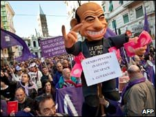 rally-against-silvio-berlusconi