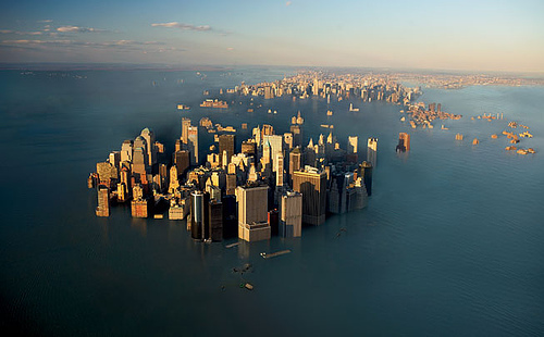 rise-of-sea-levels-is-the-greatest-lie-ever-told