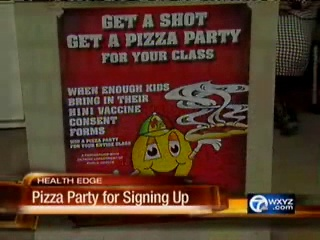 swine-flu-pizza-party