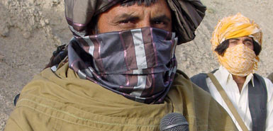 taleban-spokesman-zabiullah-mujahid