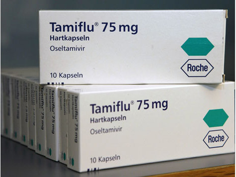 tamiflu-roche-studies-based-on-scientific-fraud